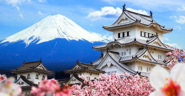 6 dicas essenciais para sua primeira ida ao Japão