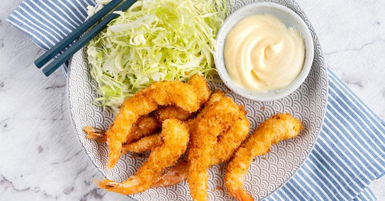 refeições caseiras do Japão