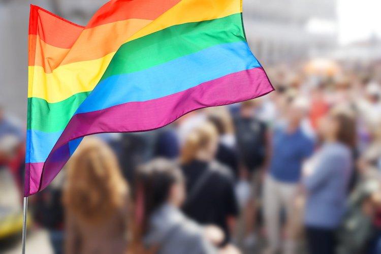 LGBTQ Japão