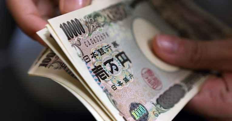 coisas baratas no Japão