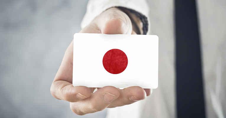 Abrir um negócio no Japão
