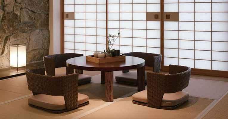 Estética japonesa e filosofia