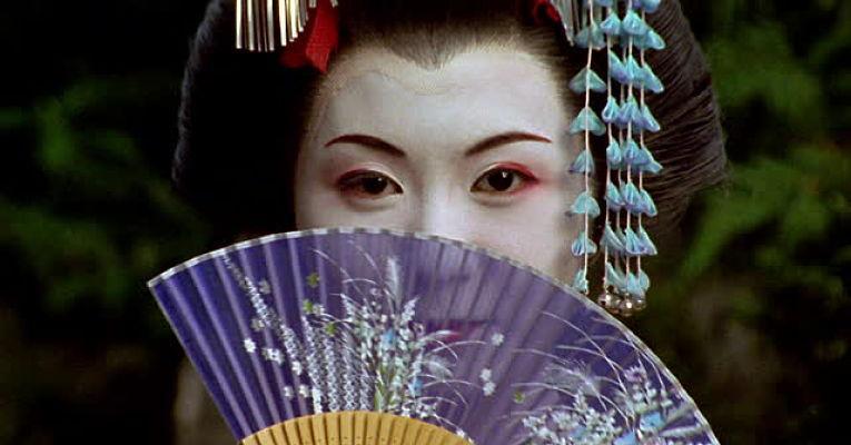 Yamato Nadeshiko