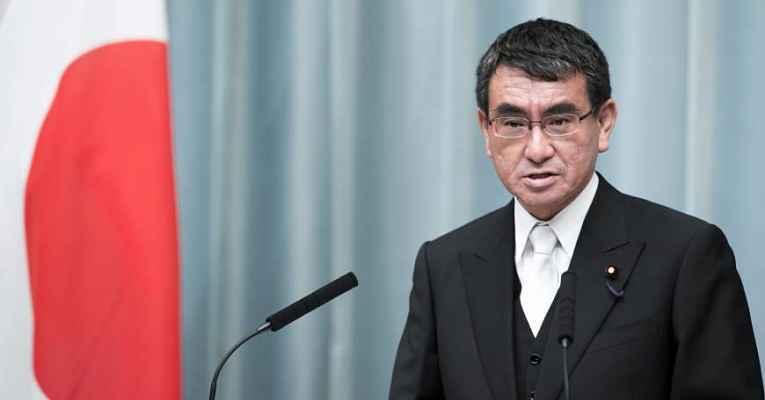 Koro Tanno