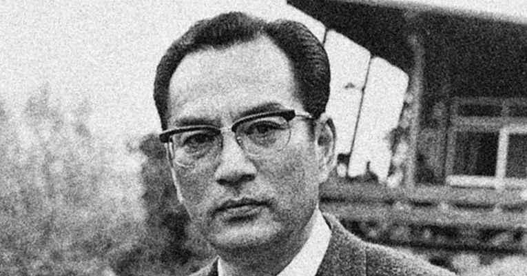 Seiichi Miyaki