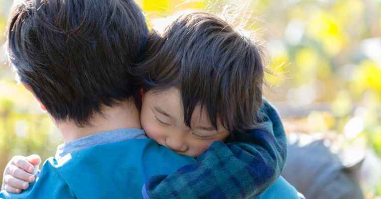 Licença paternidade no Japão