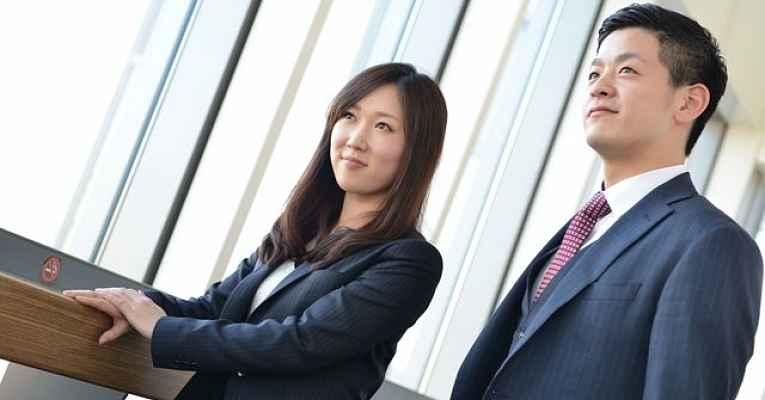 Start-ups-japonesas