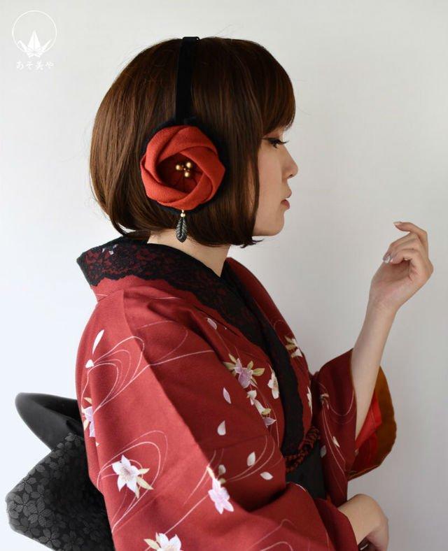 Tsumami zaiku