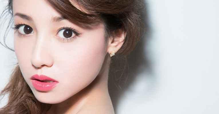 Top 10 regiões com mais belas japonesas