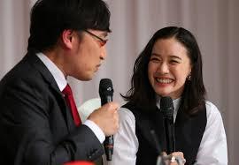 Yui Aoi