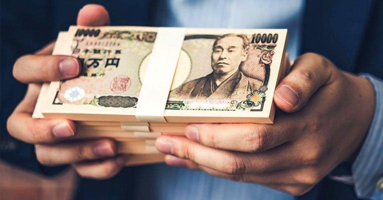 iene yen