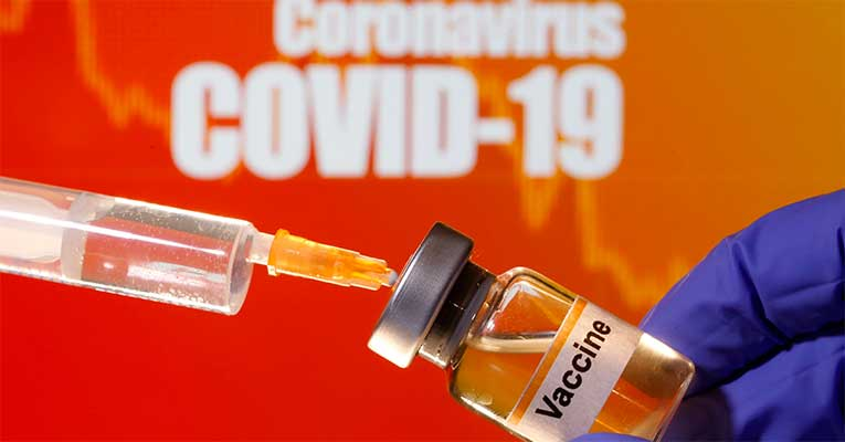 vacina coronavirus covid